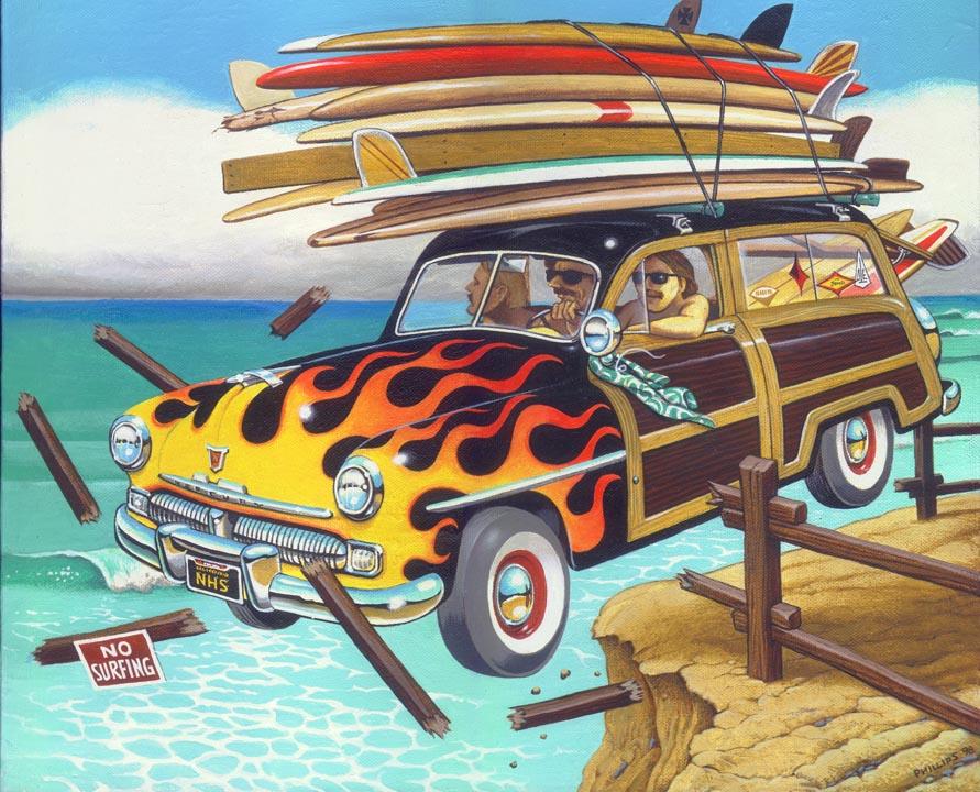 Junkyard Treasure 1974 MG MGBGT  Autoweek